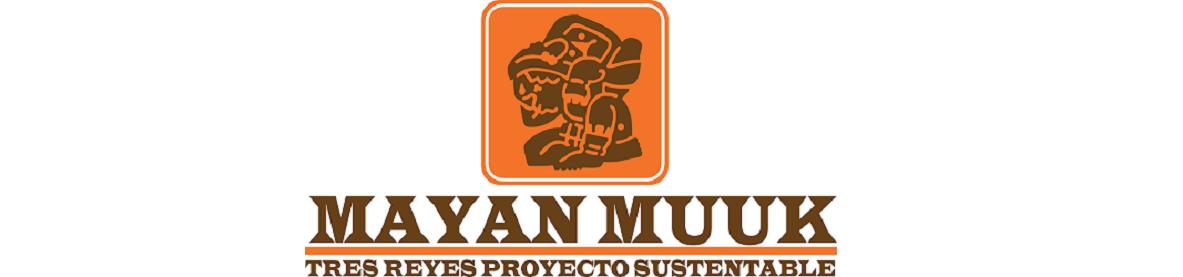 Mayan Muuk